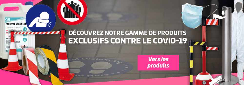Banner_site_covid_DEF